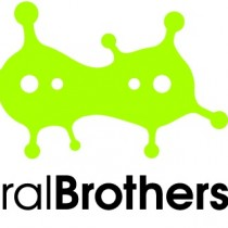 ViralBrothers