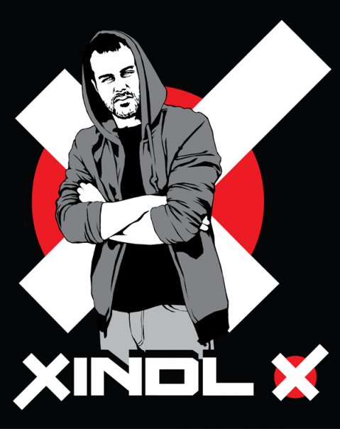 Xindl X_picture